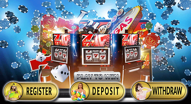 Mas888 Slot Link Login Mobile Indonesia